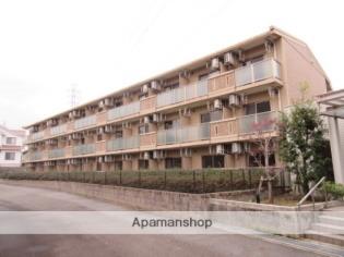 ジュネスメゾンイノウエ 1階 1K 賃貸マンション
