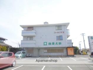コーポプチⅢ 賃貸アパート