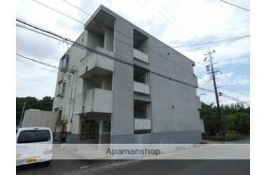 浜松 バス23分 停歩11分 3階 1R 賃貸アパート