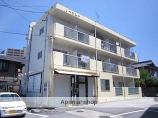 リベラ瀬戸 2階 1K 賃貸マンション