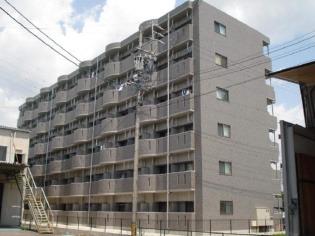 グリーンヒルズ 3階 1R 賃貸マンション