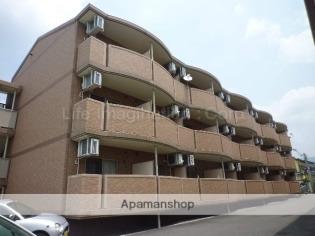 光陽ビルディングⅡ 2階 1K 賃貸マンション