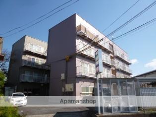 アネーロ弐番館 賃貸アパート