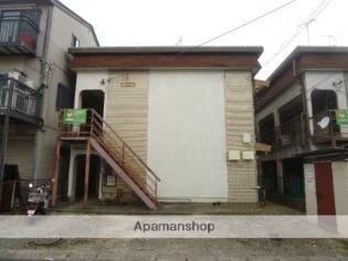 賃貸アパート