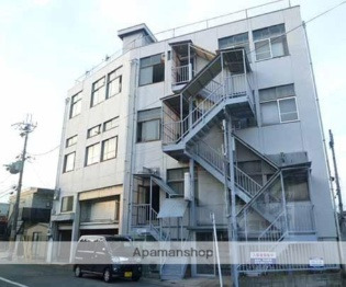 RIVER SIDE青山2階1R 賃貸マンション