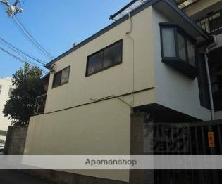 プチ北斗2階1K 賃貸マンション