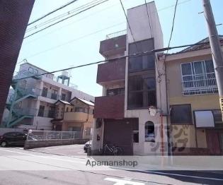 ハイム南山 2階 1R 賃貸マンション