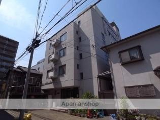 ロイヤルハイツアオキ 4階 1R 賃貸マンション