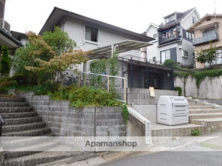 KSレジデンス京都洛北(旧シャルマン洛北) 2階 1K 賃貸マンション