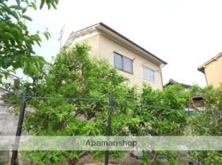 岡田荘 賃貸アパート