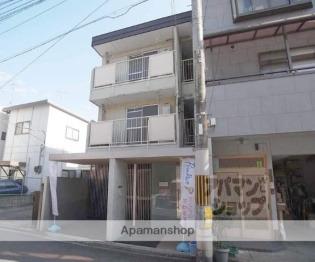 TsuKaSas 2階 1R 賃貸マンション