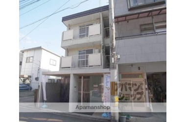 TsuKaSas 3階 1R 賃貸マンション