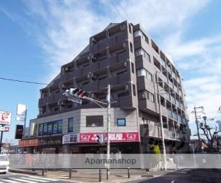 ヴェルジェ 3階 1K 賃貸マンション