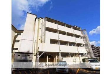 第1レジデンス春田4階1DK 賃貸マンション