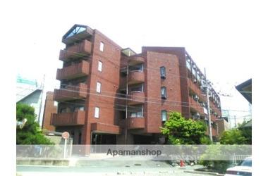 TomoNa 5階 1K 賃貸マンション