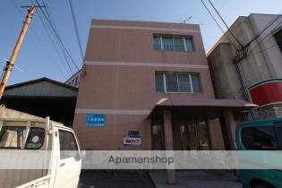 メゾン槇島 1階 1K 賃貸マンション