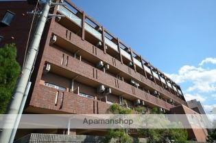 TomoNa 4階 1K 賃貸マンション