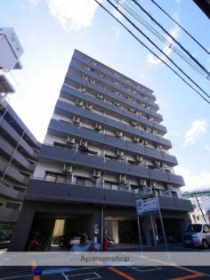 海老江 徒歩8分 2階 1K 賃貸マンション