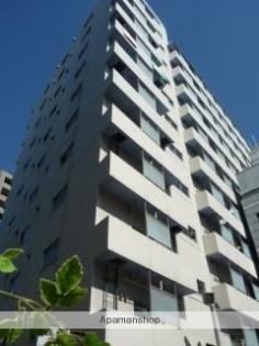 本町 徒歩13分 9階 1K 賃貸マンション