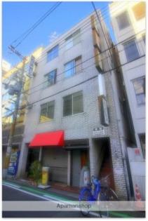 本町 徒歩10分3階1R 賃貸マンション