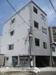 ラ・カーサ 3階 1R 賃貸マンション