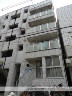 プレアール材木町(旧シャトウ平成) 賃貸マンション