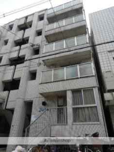 プレアール材木町(旧シャトウ平成) 2階 1K 賃貸マンション