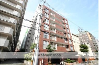 ネオハイツ第3新大阪9階1R 賃貸マンション