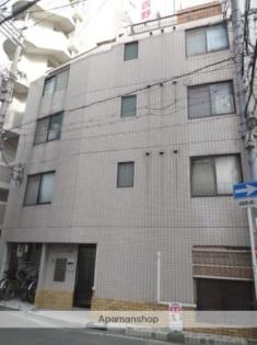 シャローム松崎3階1R 賃貸マンション