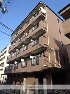モンターニュロンドⅡ 2階 1K 賃貸マンション