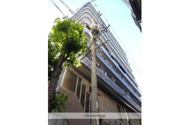 G・HOUSE7階1R 賃貸マンション