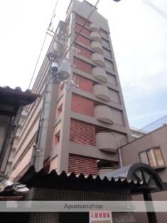 ラガーパレス寺田町9階1R 賃貸マンション