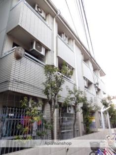 ロイヤルメゾン生野3階1K 賃貸マンション