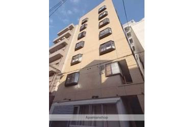 昭和グランドハイツ森之宮 4階 1R 賃貸マンション