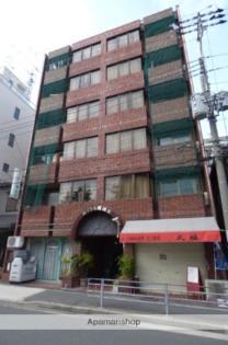 ロイヤル難波宮 4階 1R 賃貸マンション