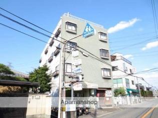アーバンハイツ田口 2階 1R 賃貸マンション