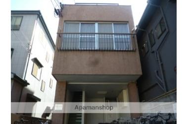プライムハウス1階1R 賃貸マンション