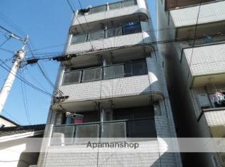 プレアール堺東Ⅲ 賃貸マンション
