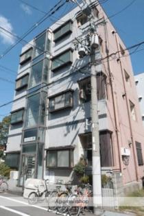 ジョイフル堺 3階 1K 賃貸マンション
