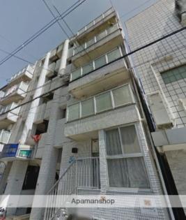 プレアール材木町 3階 1K 賃貸マンション