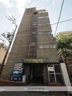 アクティ福島 6階 1R 賃貸マンション