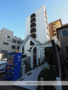 昭和グランドハイツ吉野 4階 1R 賃貸マンション