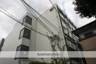 ジオナ柴島Ⅱ 2階 1R 賃貸マンション