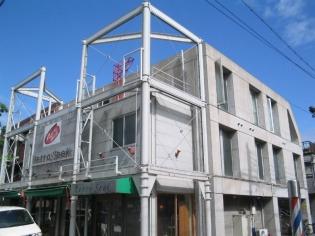リベット甲子園3階1R 賃貸マンション