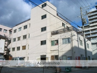 新紅蘭荘1階1R 賃貸マンション