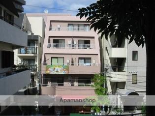 夙川 徒歩4分5階1R 賃貸マンション