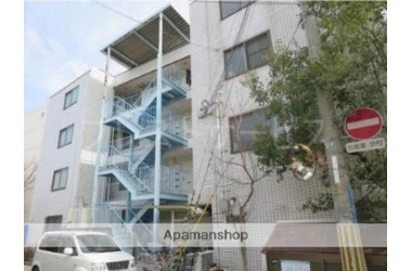 プレアール杭瀬1階1DK 賃貸アパート