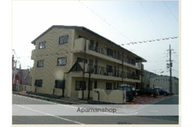 グランドールT・A 1階 1K 賃貸アパート
