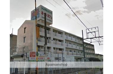 アルファクリオコート 3階 1R 賃貸マンション