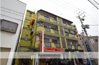 東加古川 徒歩2分 2階 1K 賃貸マンション
